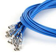 Kabel-Reparaturleitungen