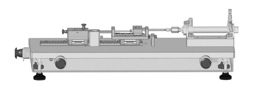 MIBO-PEKT-116001